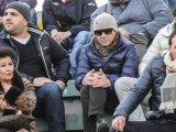 NOCERINA - LECCE 0-3: facce da stadio ©2013 Eduardo Fiumara