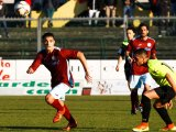 24_Nocerina_Manfredonia_ForzaNocerina.it_