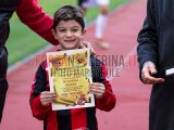 6_Serie_D_Nocerina_Messina_ForzaNocerina_Stile