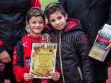 7_Serie_D_Nocerina_Messina_ForzaNocerina_Stile