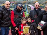 8_Serie_D_Nocerina_Messina_ForzaNocerina_Stile