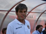 10_Coppa_Serie_D_Nocerina_Nola_DAmico_Fiumara_ForzaNocerinait