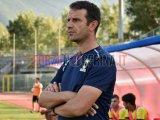 11_Coppa_Serie_D_Nocerina_Nola_DAmico_Fiumara_ForzaNocerinait