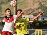 12_Coppa_Serie_D_Nocerina_Nola_DAmico_Fiumara_ForzaNocerinait