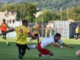 14_Coppa_Serie_D_Nocerina_Nola_DAmico_Fiumara_ForzaNocerinait