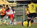 15_Coppa_Serie_D_Nocerina_Nola_DAmico_Fiumara_ForzaNocerinait