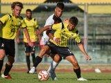 16_Coppa_Serie_D_Nocerina_Nola_DAmico_Fiumara_ForzaNocerinait