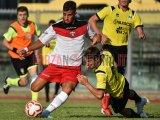 17_Coppa_Serie_D_Nocerina_Nola_DAmico_Fiumara_ForzaNocerinait