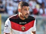 18_Coppa_Serie_D_Nocerina_Nola_DAmico_Fiumara_ForzaNocerinait