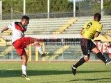 19_Coppa_Serie_D_Nocerina_Nola_DAmico_Fiumara_ForzaNocerinait