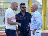 1_Coppa_Serie_D_Nocerina_Nola_DAmico_Fiumara_ForzaNocerinait