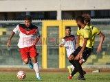 21_Coppa_Serie_D_Nocerina_Nola_DAmico_Fiumara_ForzaNocerinait