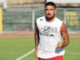 2_Coppa_Serie_D_Nocerina_Nola_DAmico_Fiumara_ForzaNocerinait