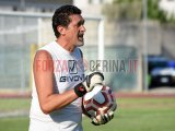 3_Coppa_Serie_D_Nocerina_Nola_DAmico_Fiumara_ForzaNocerinait
