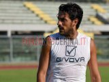 4_Coppa_Serie_D_Nocerina_Nola_DAmico_Fiumara_ForzaNocerinait