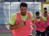 6_Coppa_Serie_D_Nocerina_Nola_DAmico_Fiumara_ForzaNocerinait