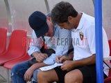 7_Coppa_Serie_D_Nocerina_Nola_DAmico_Fiumara_ForzaNocerinait