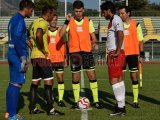 8_Coppa_Serie_D_Nocerina_Nola_DAmico_Fiumara_ForzaNocerinait