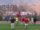 NOCERINA-PACECO 6-0 @ foto Eduardo Fiumara