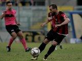 NOCERINA-PALAZZOLO 2-0 ©foto GiusFa Villani