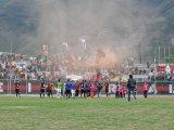NOCERINA-PALAZZOLO 2-0 ©foto Eduardo Fiumara