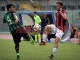 18_Nocerina_Palmese_GiusFa_Fiumara_ForzaNocerina