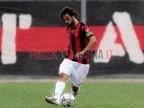 21_Nocerina_Palmese_GiusFa_Fiumara_ForzaNocerina