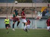 25_Nocerina_Palmese_GiusFa_Fiumara_ForzaNocerina