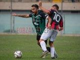 29_Nocerina_Palmese_GiusFa_Fiumara_ForzaNocerina