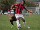 32_Nocerina_Palmese_GiusFa_Fiumara_ForzaNocerina
