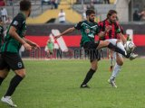 37_Nocerina_Palmese_GiusFa_Fiumara_ForzaNocerina