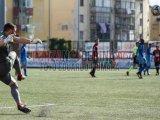 11_Serie_D_Nocerina_Portici_Fiumara_ForzaNocerinait