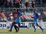 12_Serie_D_Nocerina_Portici_Fiumara_ForzaNocerinait