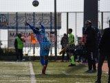 13_Serie_D_Nocerina_Portici_Fiumara_ForzaNocerinait