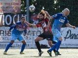 15_Serie_D_Nocerina_Portici_Fiumara_ForzaNocerinait