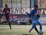 16_Serie_D_Nocerina_Portici_Fiumara_ForzaNocerinait