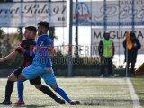 17_Serie_D_Nocerina_Portici_Fiumara_ForzaNocerinait