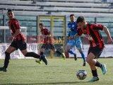 19_Serie_D_Nocerina_Portici_Fiumara_ForzaNocerinait