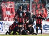 21_Serie_D_Nocerina_Portici_Fiumara_ForzaNocerinait