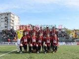 4_Serie_D_Nocerina_Portici_Fiumara_ForzaNocerinait