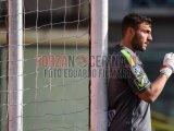 8_Serie_D_Nocerina_Portici_Fiumara_ForzaNocerinait