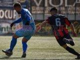 9_Serie_D_Nocerina_Portici_Fiumara_ForzaNocerinait