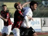 NOCERINA-ROCCELLA 1-0 ©foto GiusFa Villani