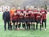 1_Serie_D_Nocerina_Roccella_Juniores_ForzaNocerinait
