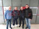 4_Serie_D_Nocerina_Roccella_Juniores_ForzaNocerinait
