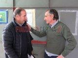 5_Serie_D_Nocerina_Roccella_Juniores_ForzaNocerinait