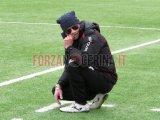 7_Serie_D_Nocerina_Roccella_Juniores_ForzaNocerinait