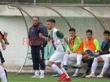 8_Serie_D_Nocerina_Roccella_Juniores_ForzaNocerinait