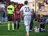 13_Serie_D_Nocerina_Roccella_Fiumara_ForzaNocerinait