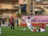 14_Serie_D_Nocerina_Roccella_Fiumara_ForzaNocerinait